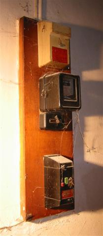 je vous pr sente mon compteur forum electricit syst me d. Black Bedroom Furniture Sets. Home Design Ideas